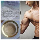 Polvo oral Rad-140 (Testolone) CAS de Sarm: 118237-47-0 para el Bodybuilding