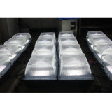 최신 판매 UL Dlc 승인 알루미늄 방수 LED 가스등