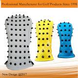 Hedgehog Golf Headcover