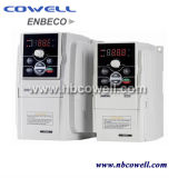 Convertidor de frecuencia trifásico 60Hz 50Hz