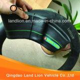 China-ausgezeichneter Qualitätsmotorrad-Gummireifen/Motorrad-Gummireifen 2.50-17, 2.50-18