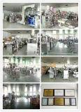 машина упаковки фабрики 100-1200ml ND-L420 жидкостная для сока пакета, масла, молока