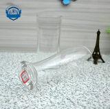 [230مل] رصيص - حرّة, عال - درجة حرارة مقاومة, [فرويت جويس] فنجان, لبن فنجان, شراب فنجان, فنجان مستقيمة, جعة فنجان
