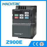 Mini Ce del control de V/F inversor variable ajustable 50Hz de la frecuencia de 3 fases a 60Hz