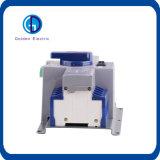 Tipo elettrico interruttore automatico dell'interruttore di trasferimento dell'interruttore di cambiamento del ATS del manuale di 2p 3p 4p da 1A a 63A