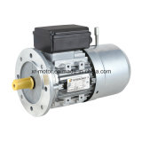25HP, 2-Pole Mme Series Three-Phase Asynchronous Motor