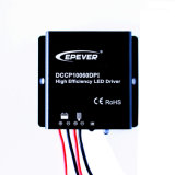 Driver esterno 30With12V, modulo chiaro dell'indicatore luminoso LED di 60With24V IP67 LED