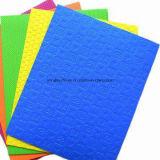 고품질 EVA 거품 롤 색깔