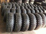 (11.5 / 80-15.3) Pneumático agrícola, neumático de la granja, neumático del esparcidor