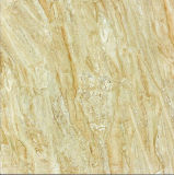 Material de Construcción / Súper Suave revestimiento de porcelana esmaltada / Mármol / Tile / revestimiento de porcelana / Ceramic Tile / Fuerte de cuerpo completo Diseño colorido 600