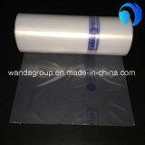 Мешок упаковки еды HDPE/LDPE пластичный