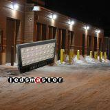 250W Mh HPS Reemplazo 120W Ce LED Wallpack Fixture