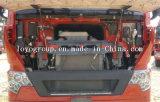 50 톤을%s 중국 HOWO T7h 8X4 덤프 트럭