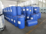 99.8% Essigsäure Glazial- für Textilfärbende Gummiindustrie
