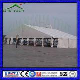 Aluminiumpferden-Weiß des ereignis-Zelt-10X10