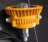 Atex Iecex LED explosionssicheres Licht