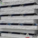 EPS Comité het van uitstekende kwaliteit van de Muur van de Sandwich van het Cement