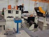 750mm высокого качества 4 Привет AGC Реверсивный стан холодной прокатки