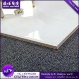 2016 горячих продавая 400× плитка стены плитки Pocerlain интерьера 800mm керамическая