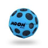 [أم] [هيغقوليتي] علامة تجاريّة طباعة قمر إجهاد كرة