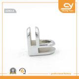 L'alta qualità 8-12mm registra i morsetti di vetro delle clip della holding del metallo
