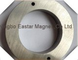 Permanenter Ring-Magnet des Neodym-N35-N52 für Motor
