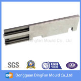 CNC die van uitstekende kwaliteit Deel voor het Stempelen van Vorm machinaal bewerken