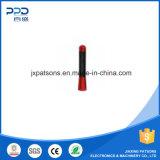Antenas decorativas da fibra do carbono (PPD-880)