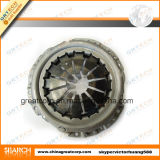 SelbstClutch Kit Parts Clutch Plate und Clutch Cover