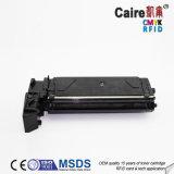 Cartucho de tóner compatible Scx-5312 para Samsung Scx-5112/5115 / 5312f / 5115f para Samsung Sf-830 / 835p