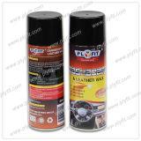 Auto Car Care Producto spray Cuero y tablero de instrumentos del coche Cera