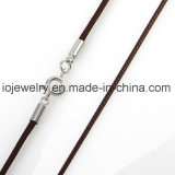 Hot Sale O Chain 316 Stainless Steel Necklace
