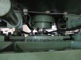 Macchina della pressa di olio da 600 tonnellate
