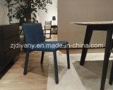 Самомоднейший стул ткани столовой типа 2016 (C-59)