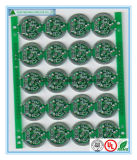 Fabricante de la tarjeta del PWB de OEM/ODM