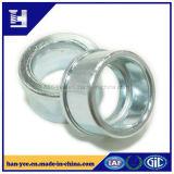 Rivet chinois d'accessoires en métal de produits de qualité