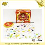 카드 놀이 /Board 게임 /Educational 장난감
