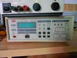 단일 위상 입력과 단일 위상 산출 2kVA AC 조정가능한 전력 공급