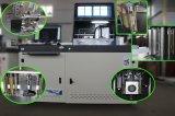 Macchina piegatubi automatica della lettera della Manica con il marchio di alluminio di Adversting della bobina