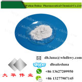 Steroid Hormoon Mondelinge Turinabol 4-Chlorodehydromethyltestosterone van Primoteston