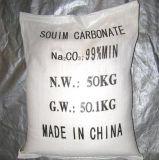 Свет карбоната натрия/золы соды/зола соды тяжелая