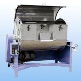 Máquina compuesta de la trituradora de la rebanada de la roca