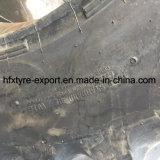 Landwirtschaftlicher Gummireifen 18.4-30 20.8-42 R-1s Verschlüsselung-Muster