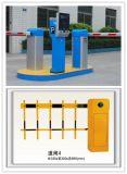 Porta automática nova da barreira do estacionamento 2017 (Hz-B501)