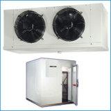 Tiefkühlverfahren-Raum-Böe-Gefriermaschine/Tunnel-Gefriermaschine
