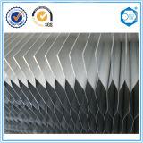 Beecore Buliding materieller Aluminiumwabenkern
