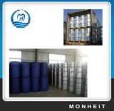 Refinamiento de N-Methyl-2-Pyrrolidone NMP 872-50-4 de aceites lubricantes