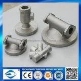 Aluminiumlegierung-Sand-Gussteil-Teil