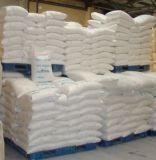 Sulfato de sodio industrial del grado de la venta directa de la fábrica