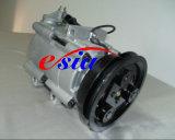 ヒュンダイ2.0のための自動車部品AC圧縮機